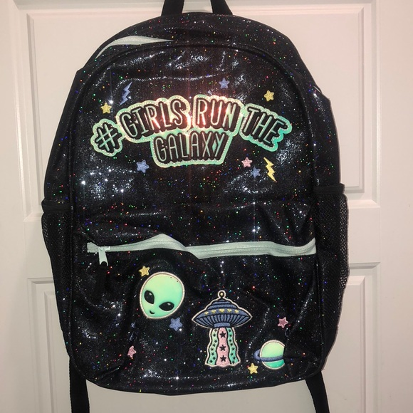 f4c315b927bf The Children's Place Accessories | Backpack | Poshmark